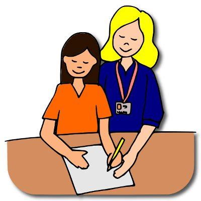 Thesis topics in occupational therapy