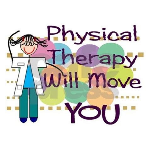 Occupational Therapy Program Student - nsuworksnovaedu